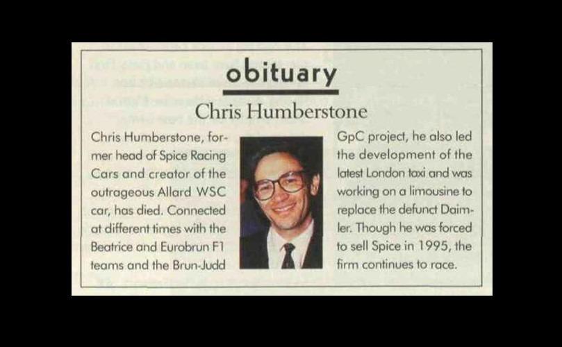 Chris-Humberstone-Obituary-010199