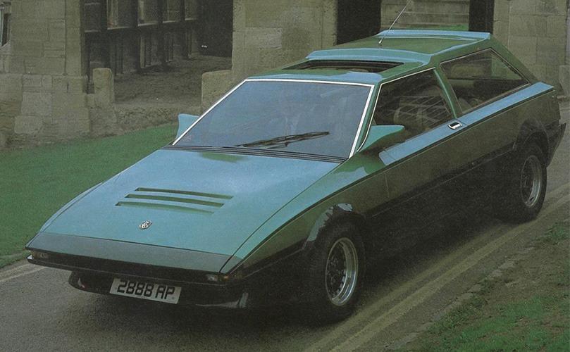Rapport-Forte-Estate-Motor-magazine-040683.cropped